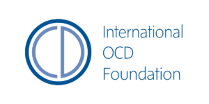 International OCD Foundation IOCDF Anxiety Obsessive Compulsive Disorder Your Anxiety Toolkit ERP CBT ACT BFRBs Eating Disorder Kimberley Quinlan