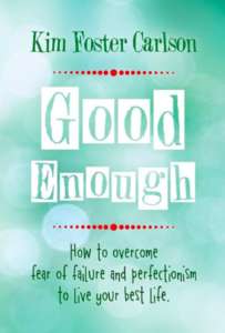 Academic Anxiety How Perfectionism And >> Ep 77 Managing Perfectionism And Learning To Be Good