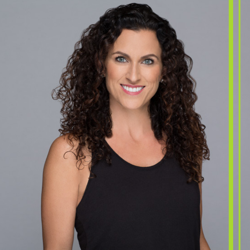 Dr. Sarah Sarkis Your Relationship with Anxiety CBT ERP Anxiety Management Panic OCD Depression Your Anxiety Toolkit Podcast Kimberley Quinlan