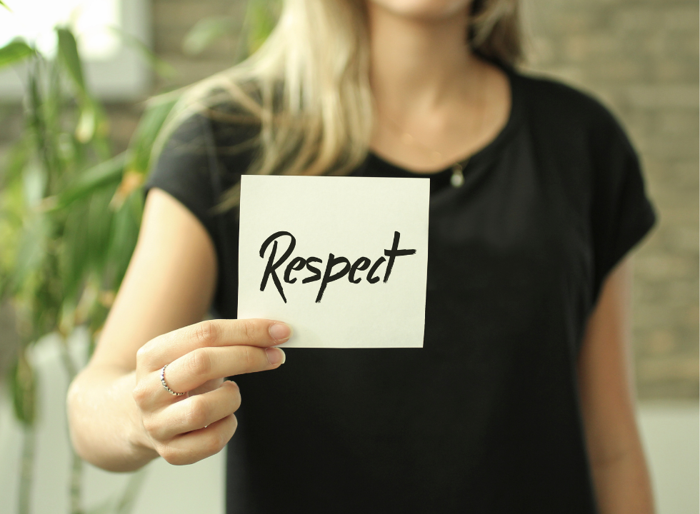 Ep. 157: Self-Respect is Not Optional Your Anxiety Toolkit Podcast Kimberley Quinlan